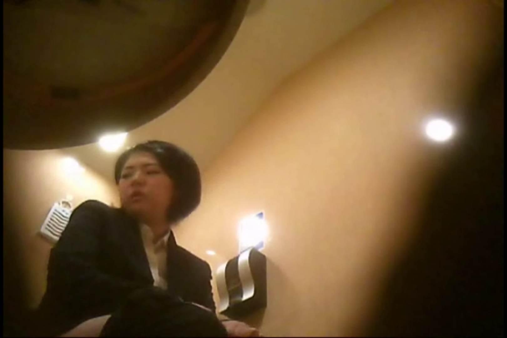 潜入!!女子化粧室盗撮~絶対見られたくない時間~vo,94 0  100連発 14