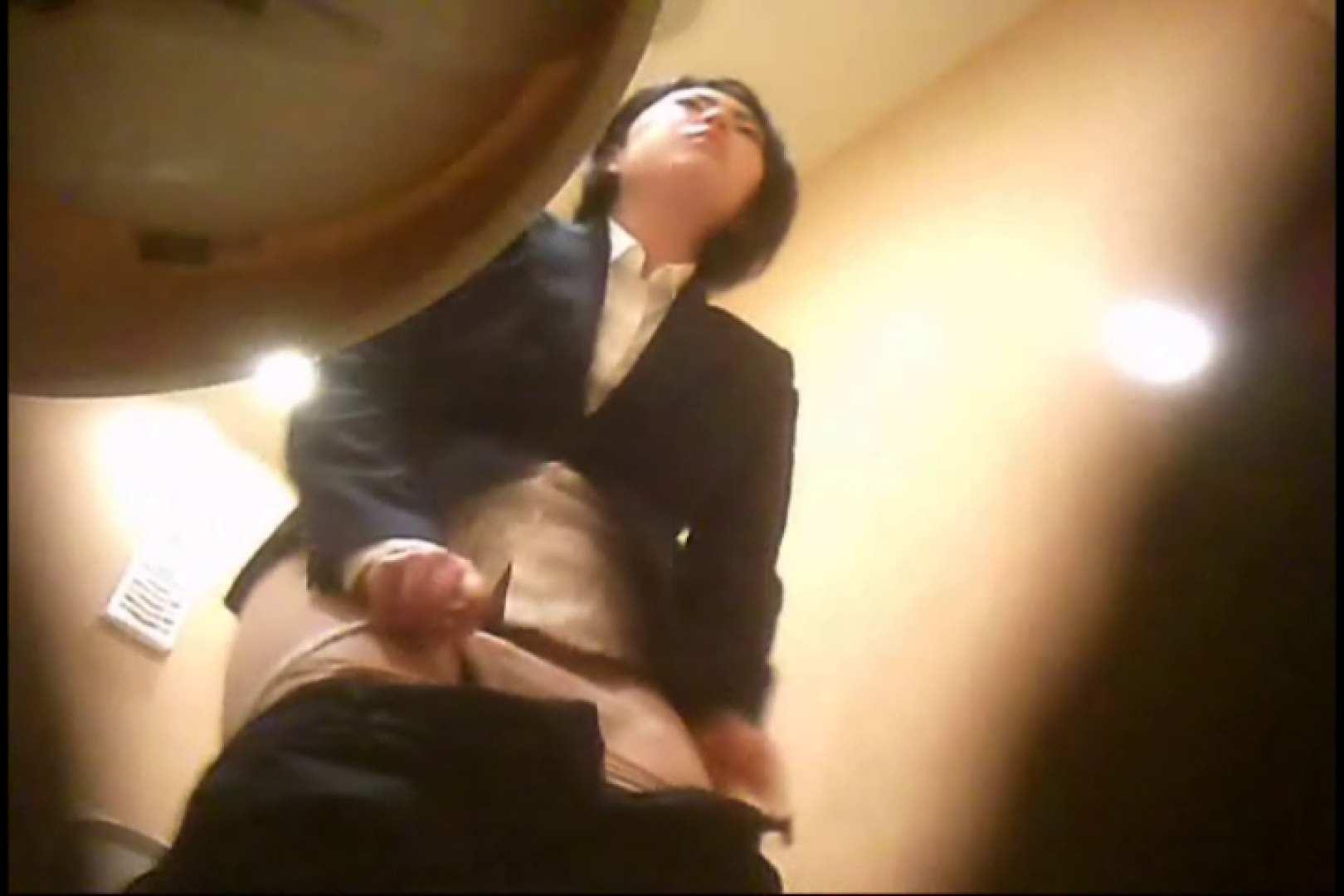 潜入!!女子化粧室盗撮~絶対見られたくない時間~vo,94 0  100連発 16