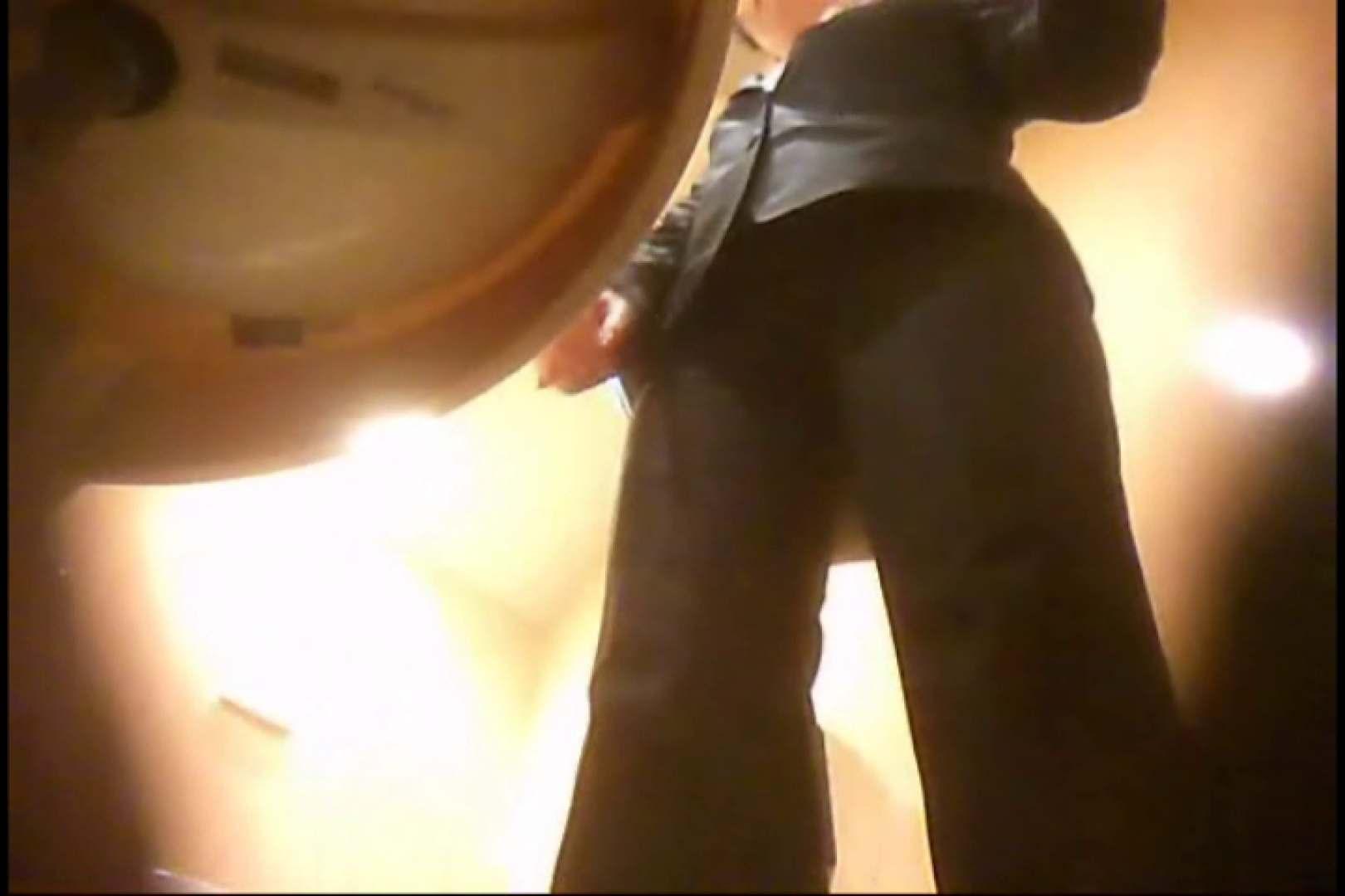 潜入!!女子化粧室盗撮~絶対見られたくない時間~vo,95 0 | 0  62連発 35