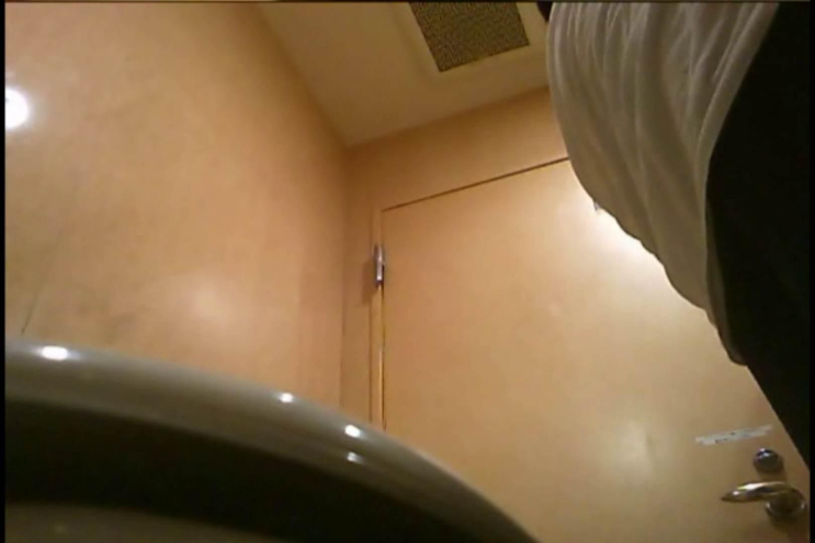 潜入!!女子化粧室盗撮~絶対見られたくない時間~vo,99 0 | 0  88連発 33