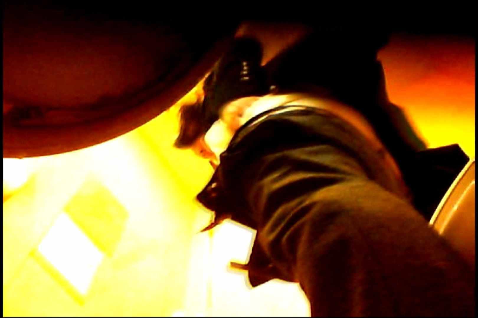 おまんこ丸見え:実録!魂の女子化粧室盗撮!!~隠れ潜む特殊カメラ~vo,11:のぞき本舗 中村屋