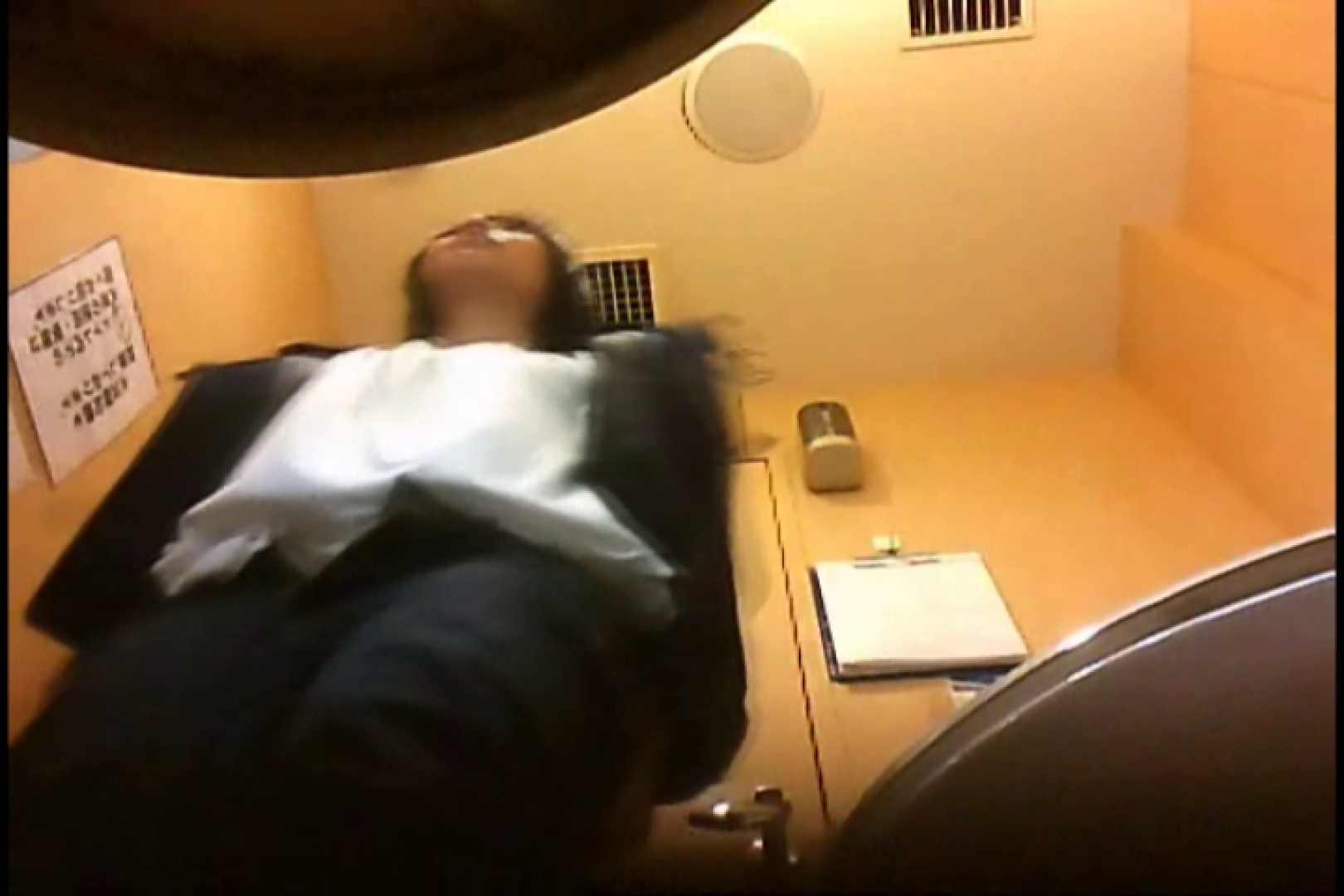 実録!魂の女子化粧室盗撮!!~隠れ潜む特殊カメラ~vo,32 0  107連発 62