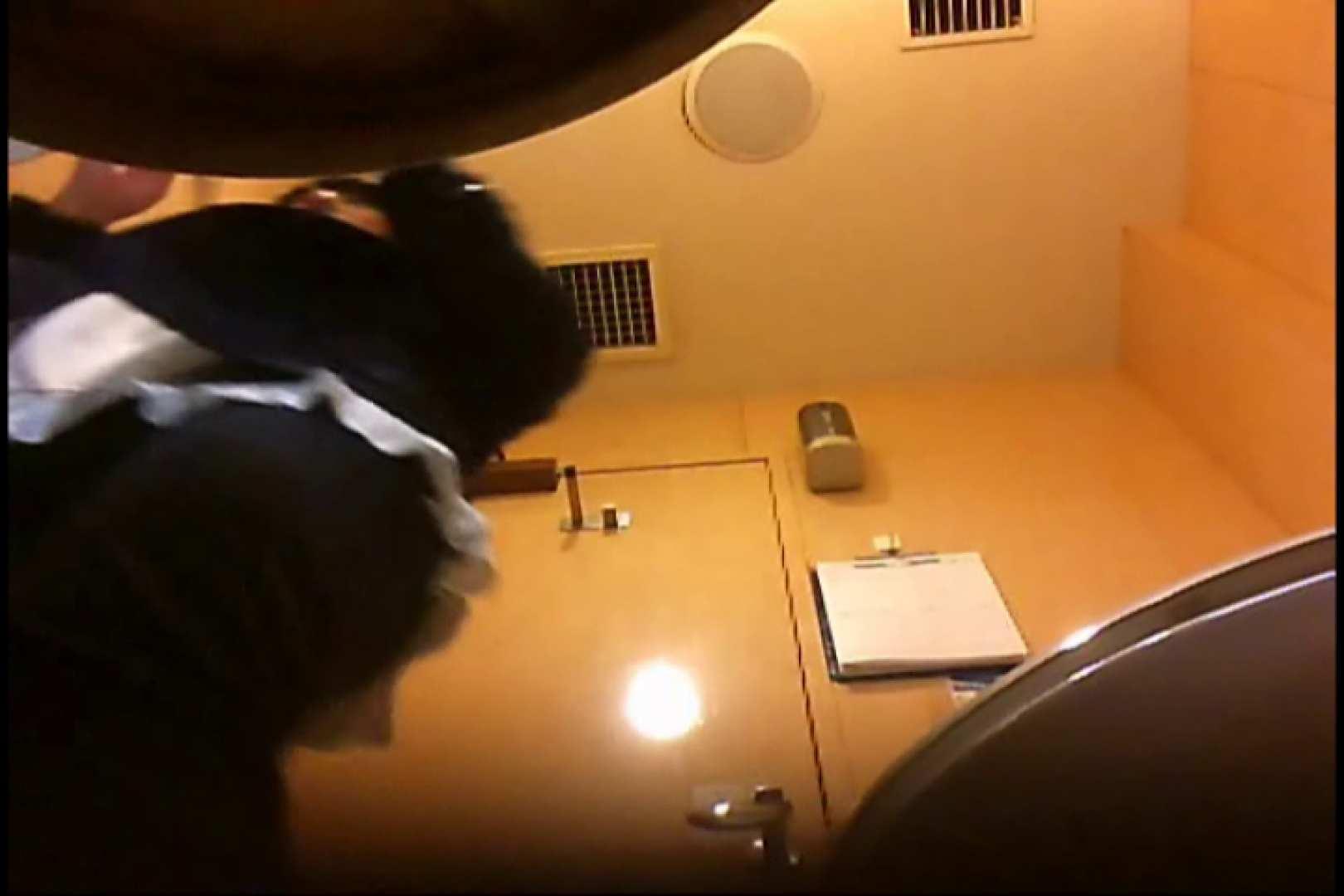 実録!魂の女子化粧室盗撮!!~隠れ潜む特殊カメラ~vo,32 0 | 0  107連発 71