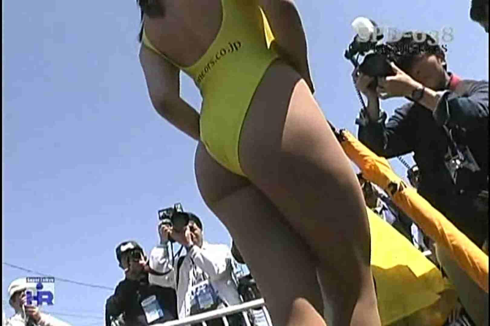 高画質版!SPD-038 サーキットの女神達 仙台ハイランドレースウェイ 0  99連発 86