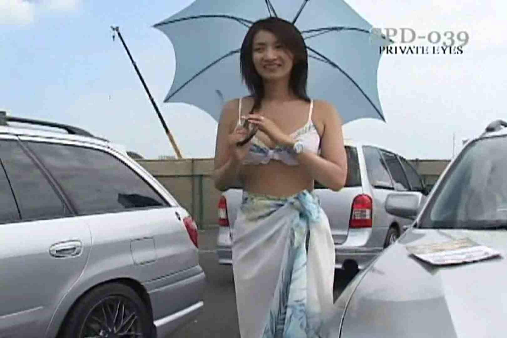 高画質版!SPD-039 ザ・コンパニオン 2001 ワゴンカーフェスティバル 0  34連発 12