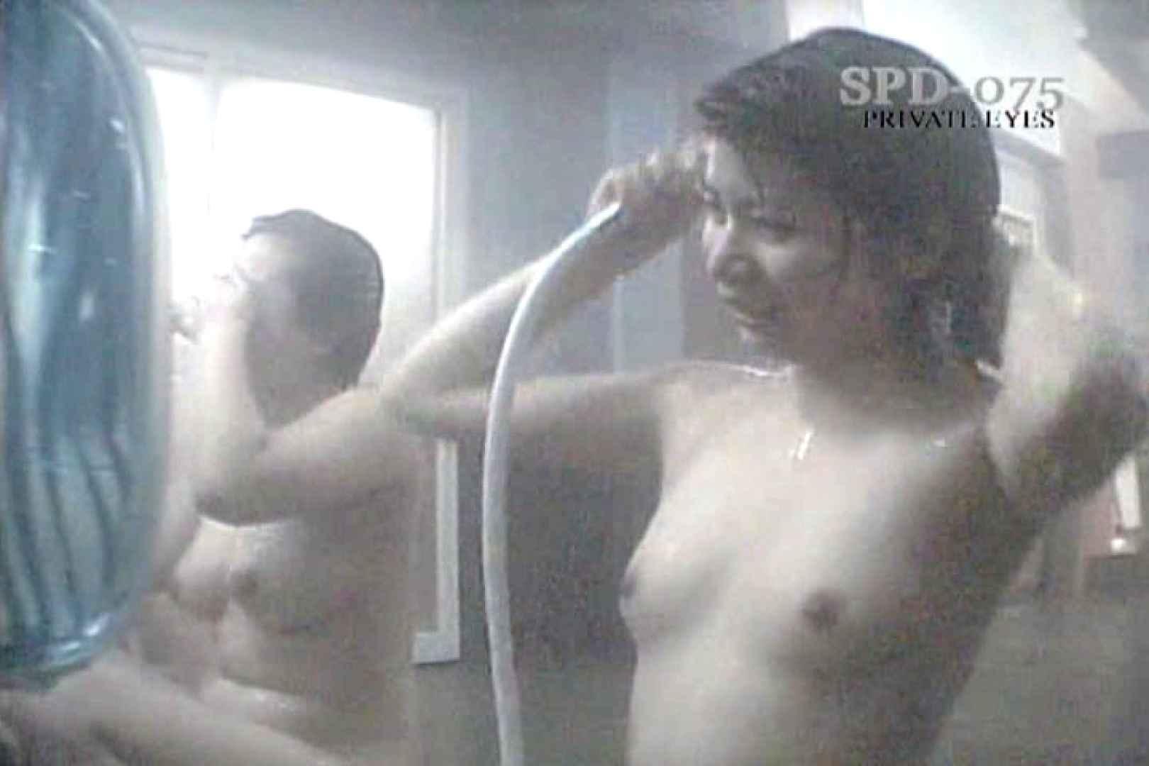 高画質版!SPD-075 脱衣所から洗面所まで 9カメ追跡盗撮 0  62連発 12