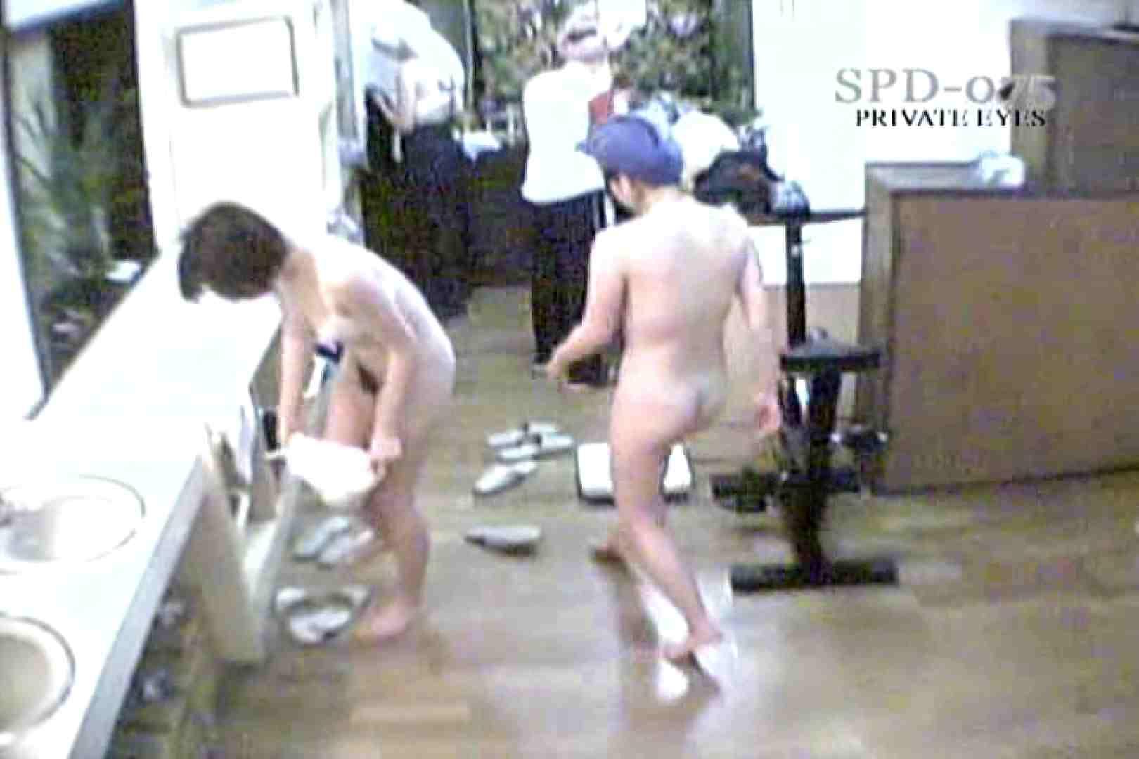 高画質版!SPD-075 脱衣所から洗面所まで 9カメ追跡盗撮 0   0  62連発 53