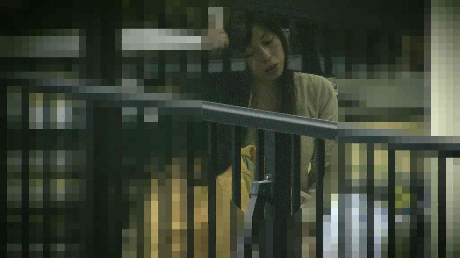 高画質露天女風呂観察 vol.006 0 | 0  84連発 39
