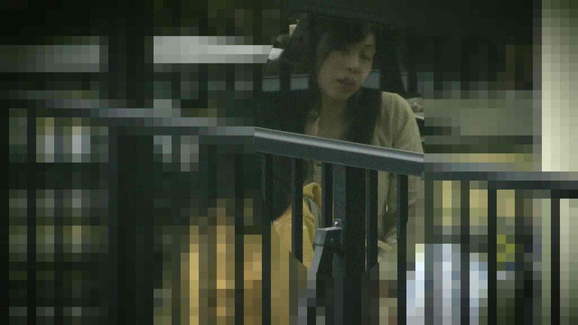 高画質露天女風呂観察 vol.006 0 | 0  84連発 41