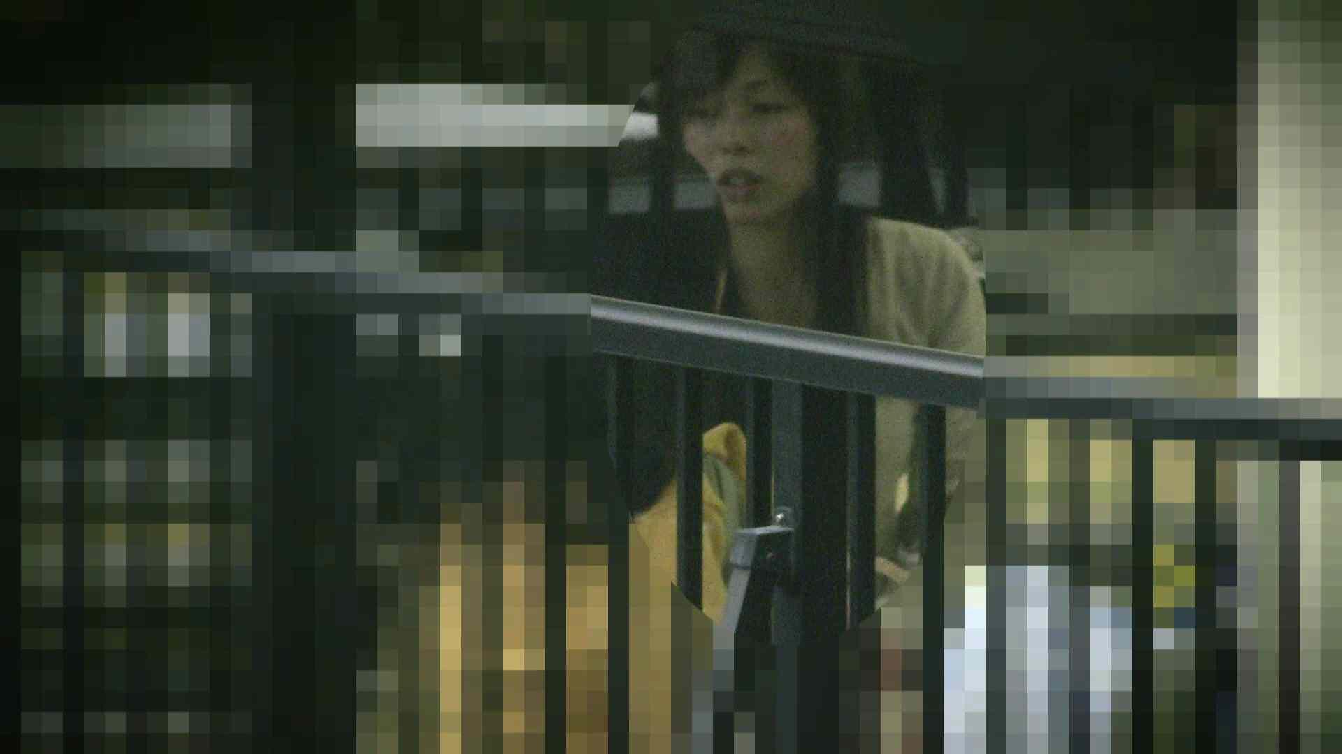 高画質露天女風呂観察 vol.006 0 | 0  84連発 45