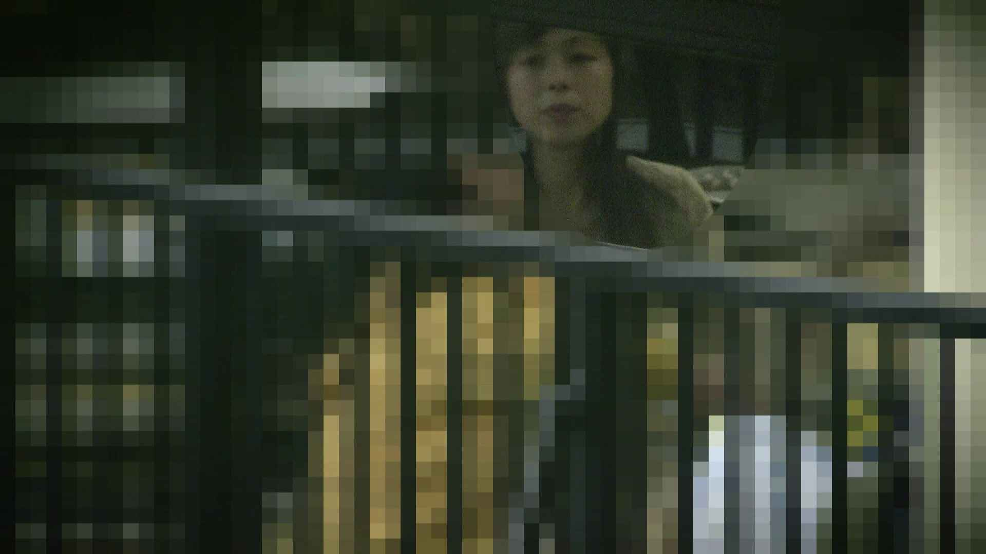 高画質露天女風呂観察 vol.006 0 | 0  84連発 51