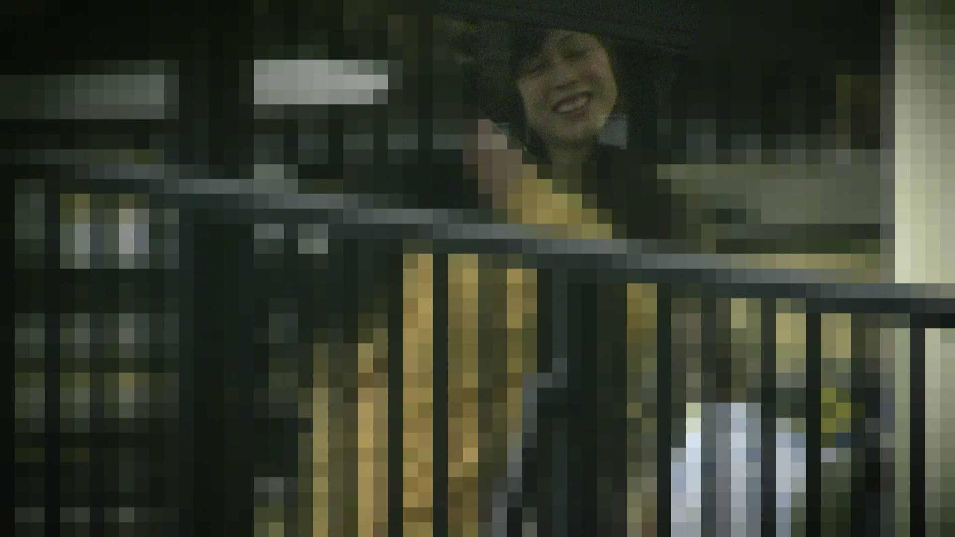 高画質露天女風呂観察 vol.006 0  84連発 56