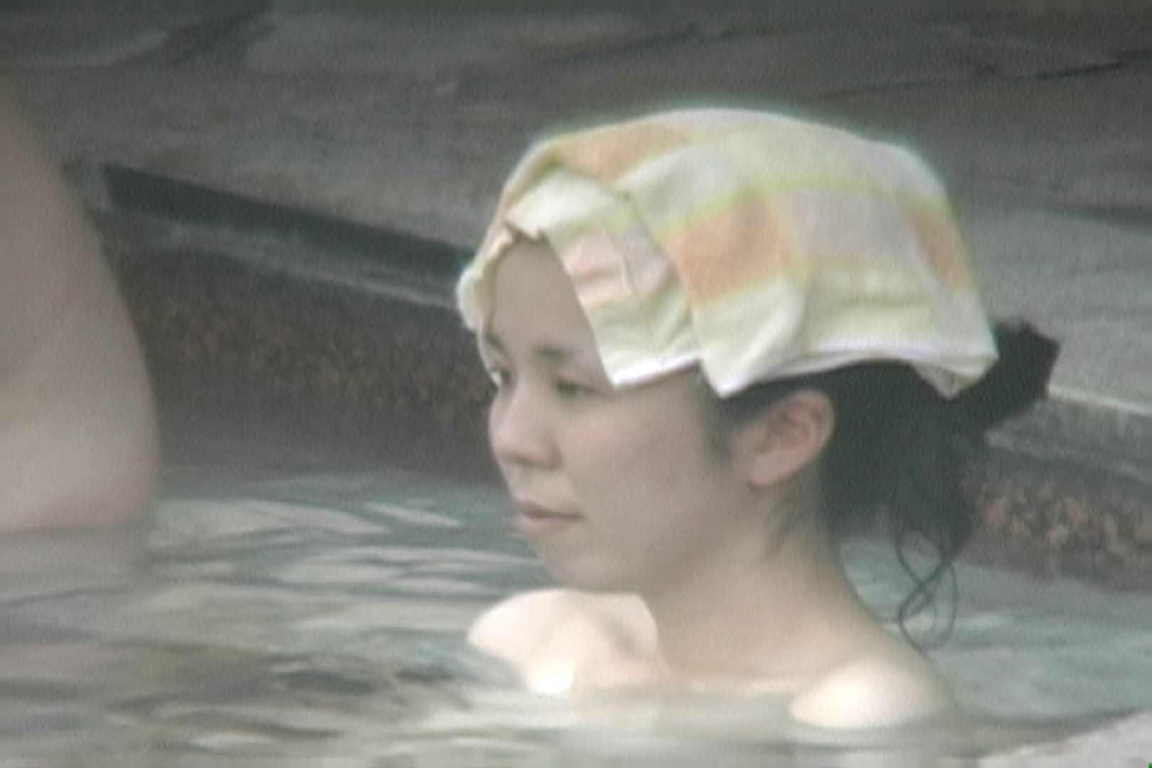 高画質露天女風呂観察 vol.007 0 | 0  64連発 15