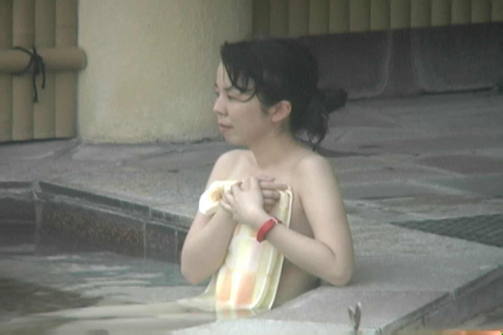 高画質露天女風呂観察 vol.007 0 | 0  64連発 59