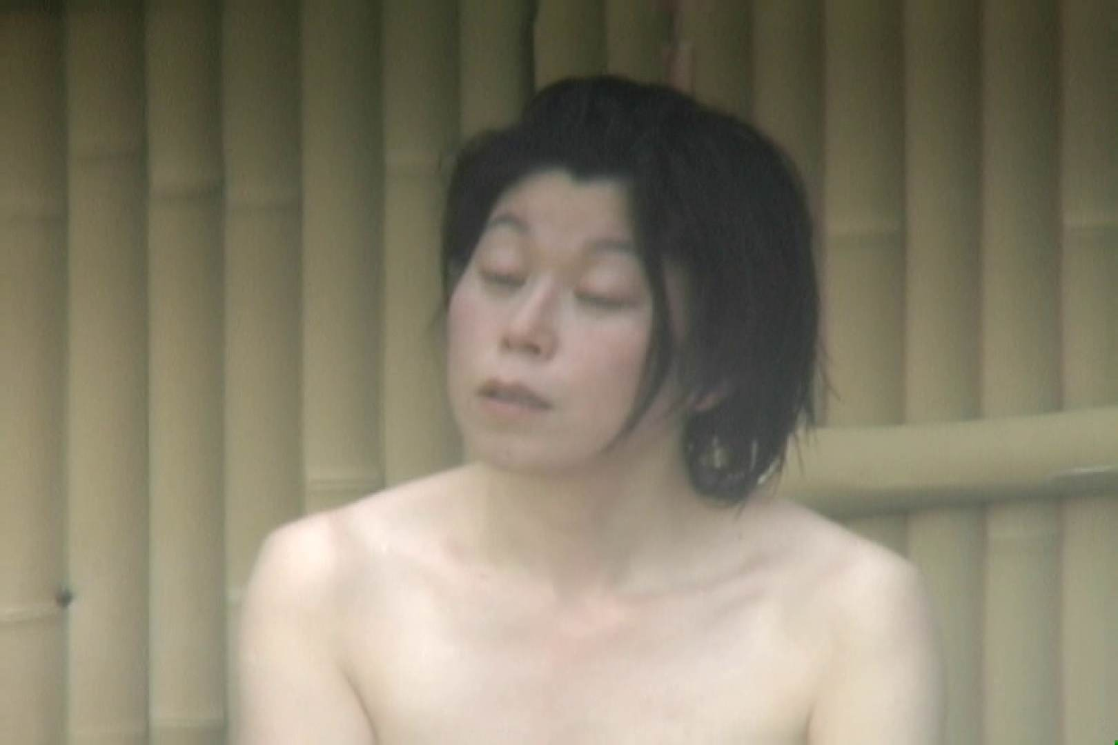 高画質露天女風呂観察 vol.008 0 | 0  91連発 9