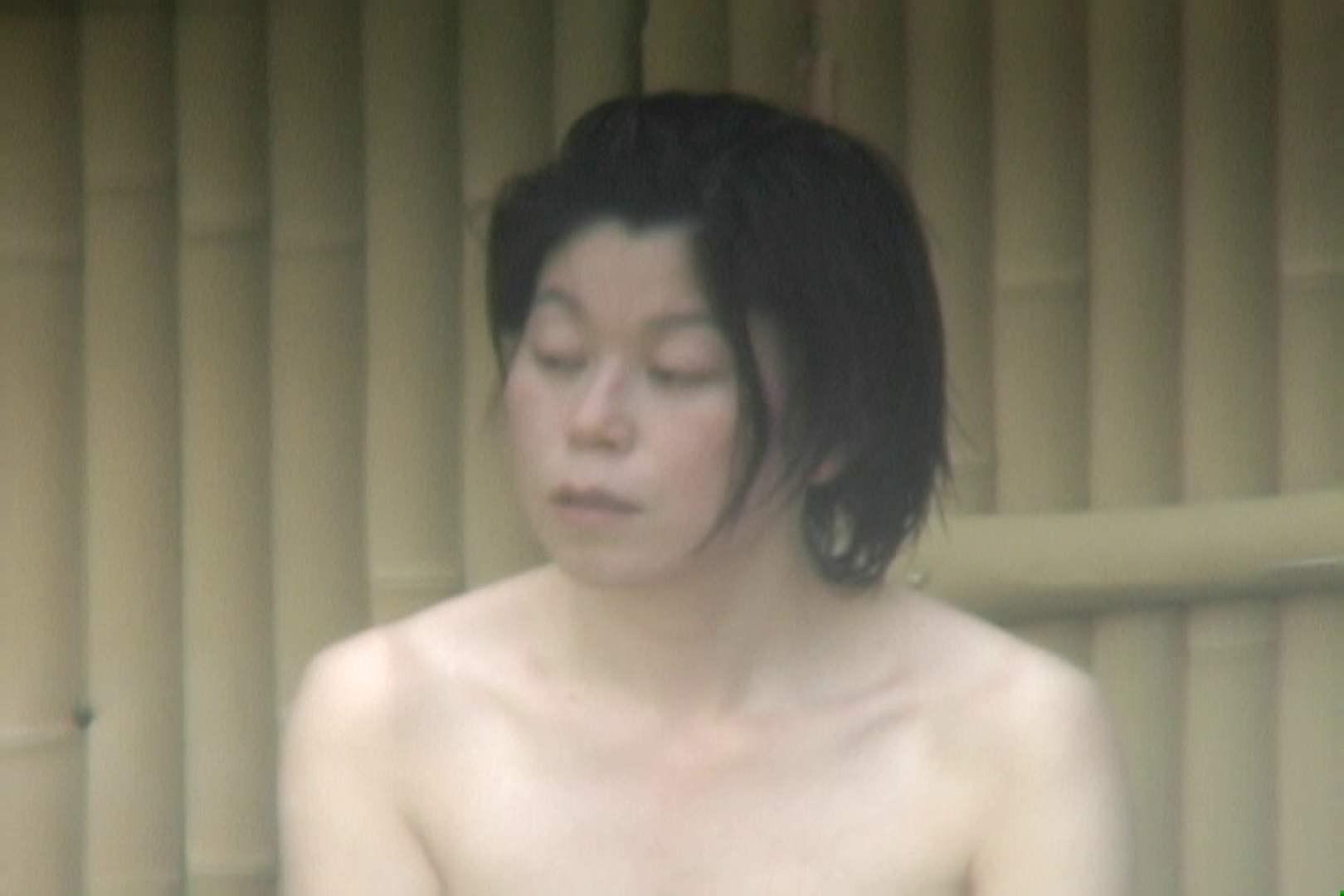 高画質露天女風呂観察 vol.008 0 | 0  91連発 11