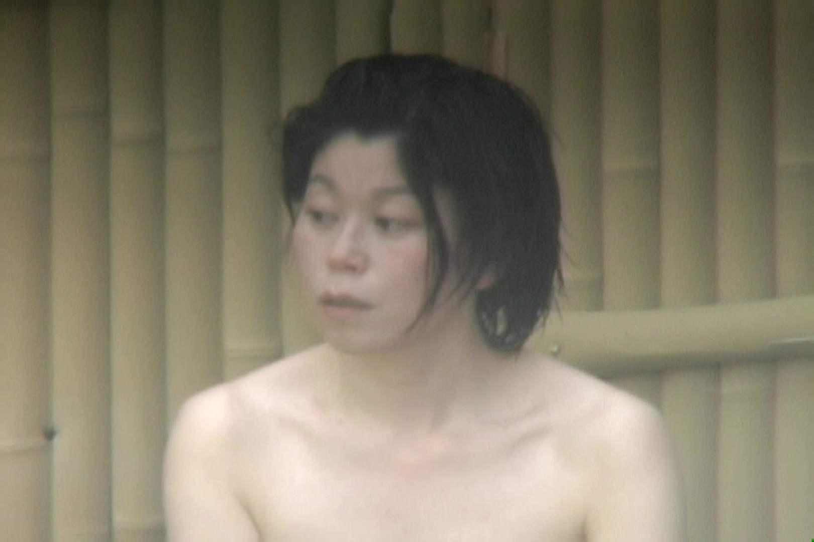 高画質露天女風呂観察 vol.008 0 | 0  91連発 13