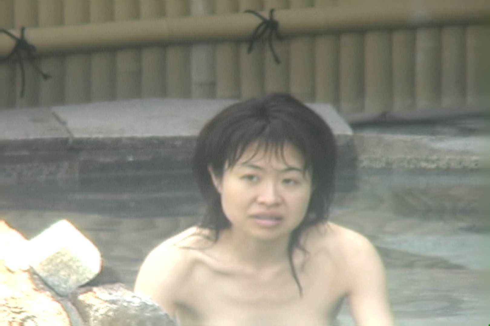 高画質露天女風呂観察 vol.012 0  105連発 6