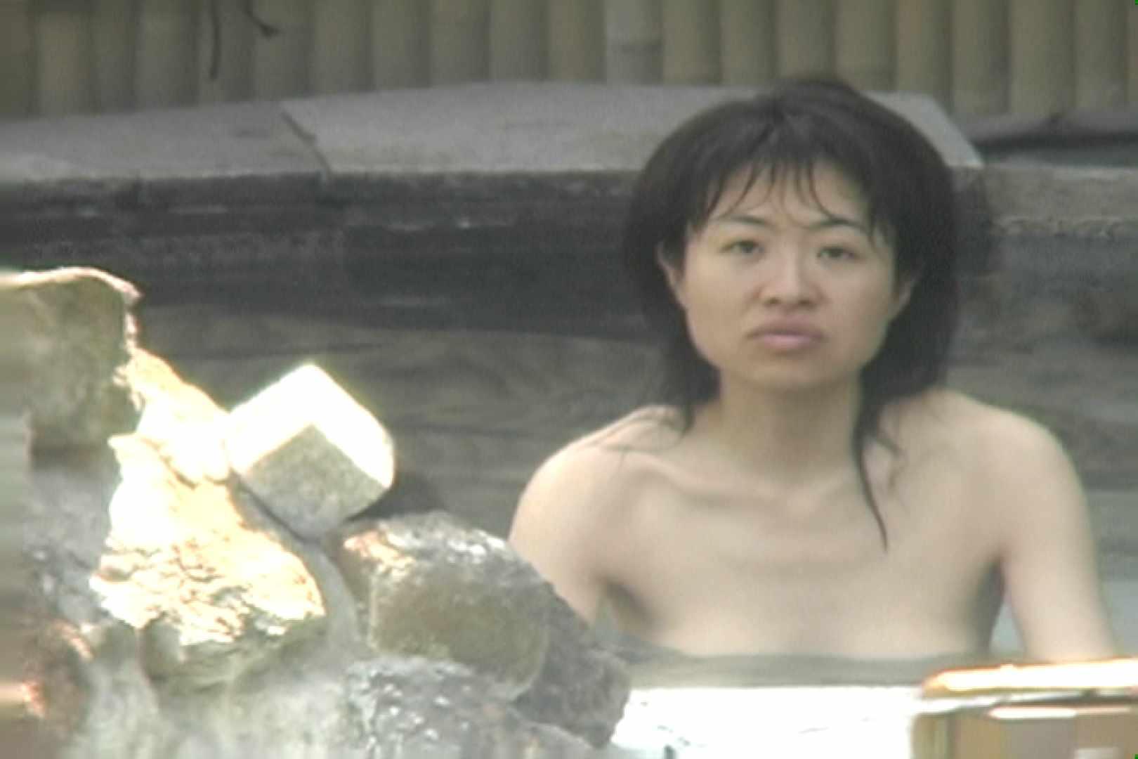 高画質露天女風呂観察 vol.012 0  105連発 14