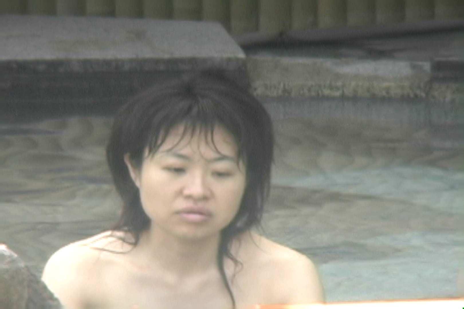 高画質露天女風呂観察 vol.012 0  105連発 28