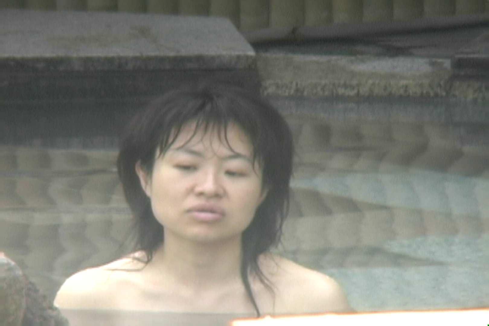 高画質露天女風呂観察 vol.012 0  105連発 58