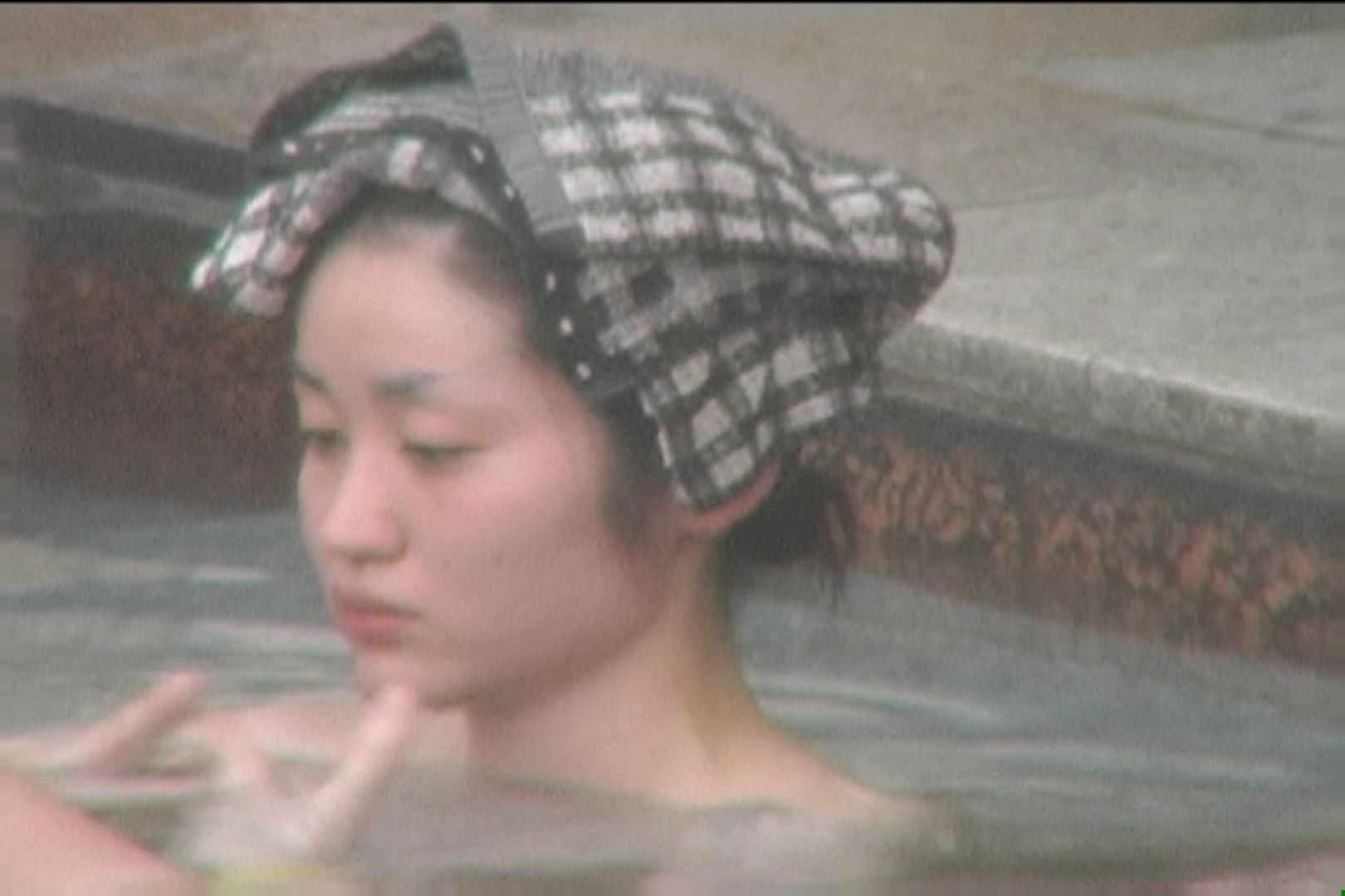 高画質露天女風呂観察 vol.019 0 | 0  60連発 15