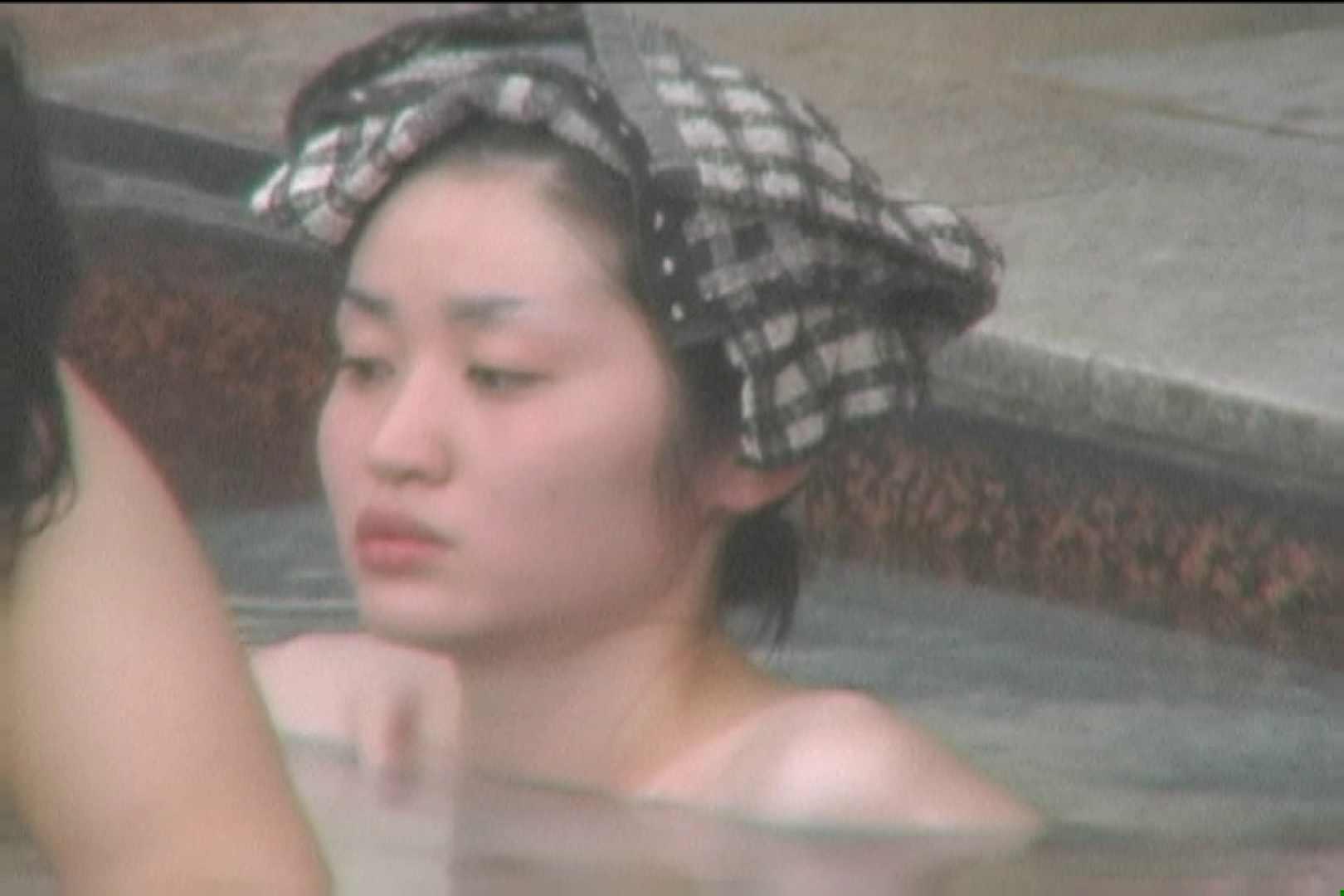 高画質露天女風呂観察 vol.019 0 | 0  60連発 17