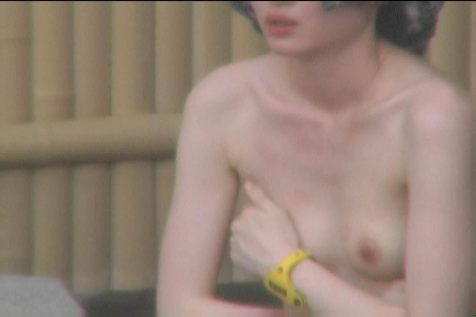 高画質露天女風呂観察 vol.019 0 | 0  60連発 21