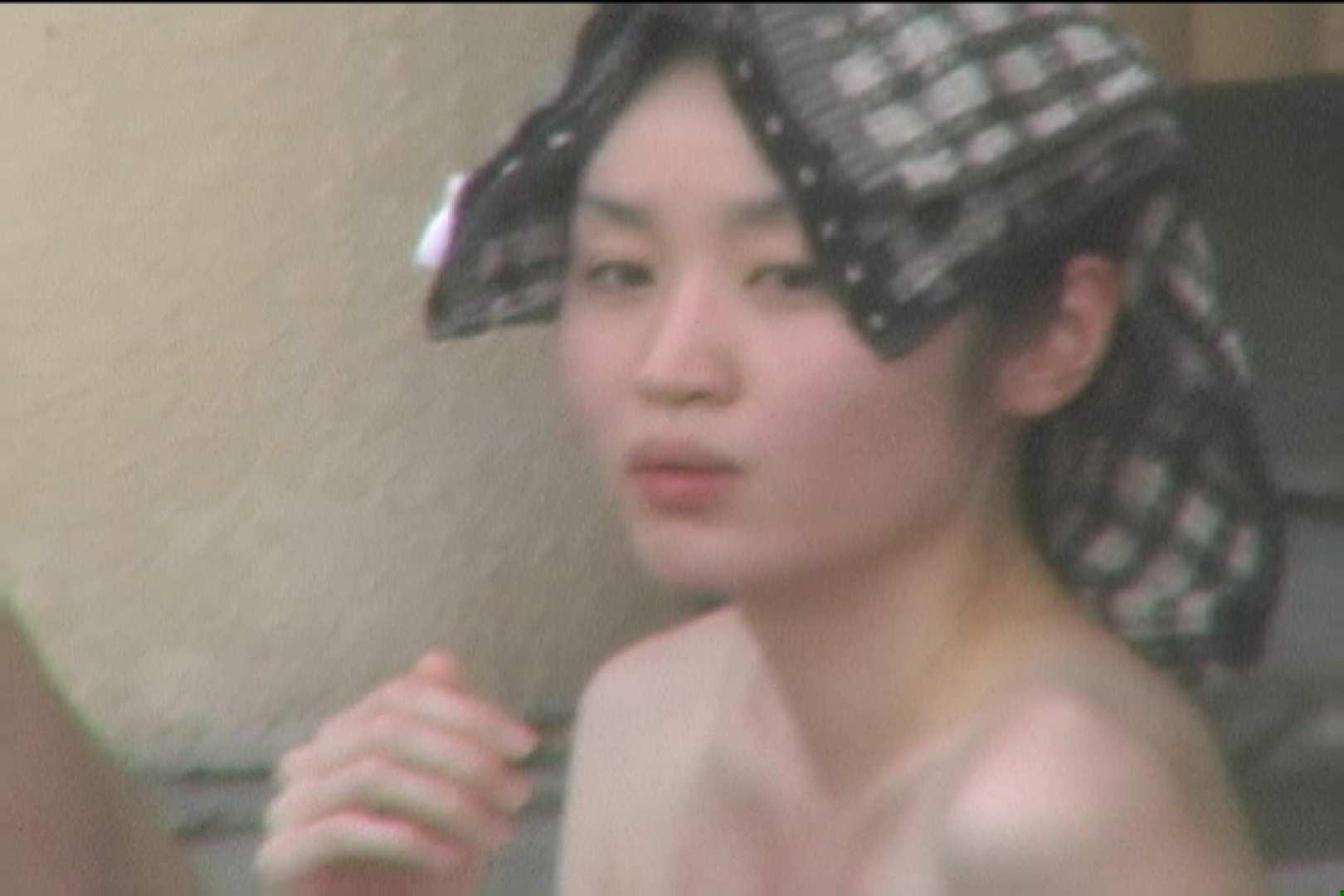 高画質露天女風呂観察 vol.019 0 | 0  60連発 49