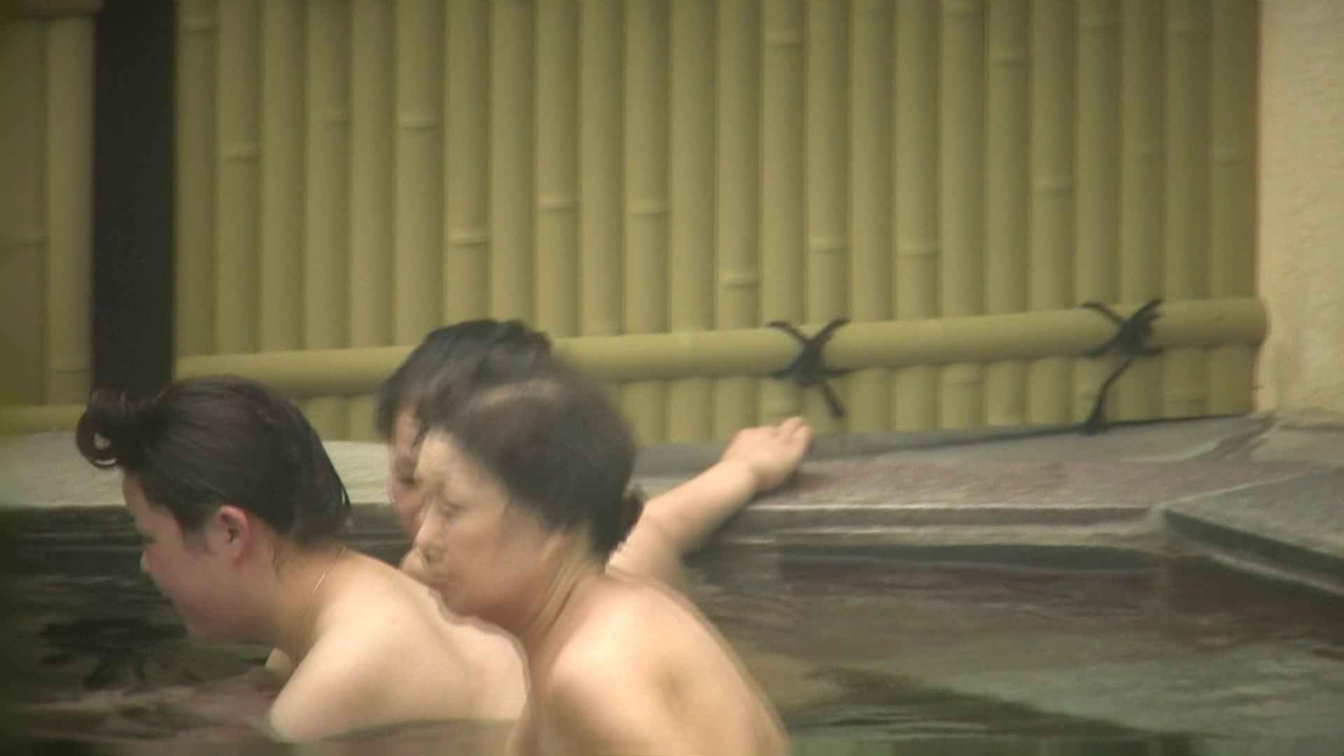 高画質露天女風呂観察 vol.022 0 | 0  64連発 3