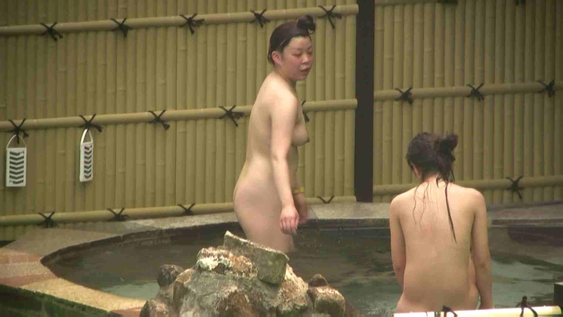 高画質露天女風呂観察 vol.022 0 | 0  64連発 57