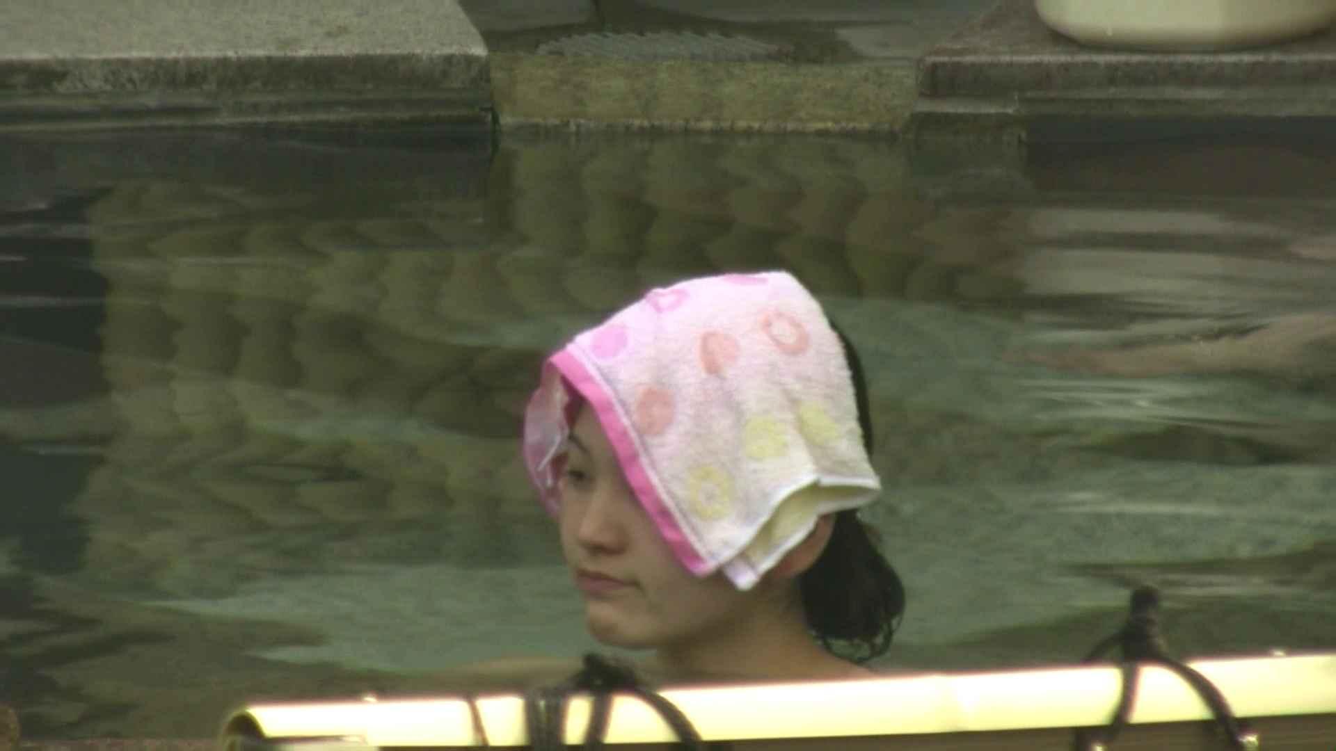 高画質露天女風呂観察 vol.026 0 | 0  74連発 19