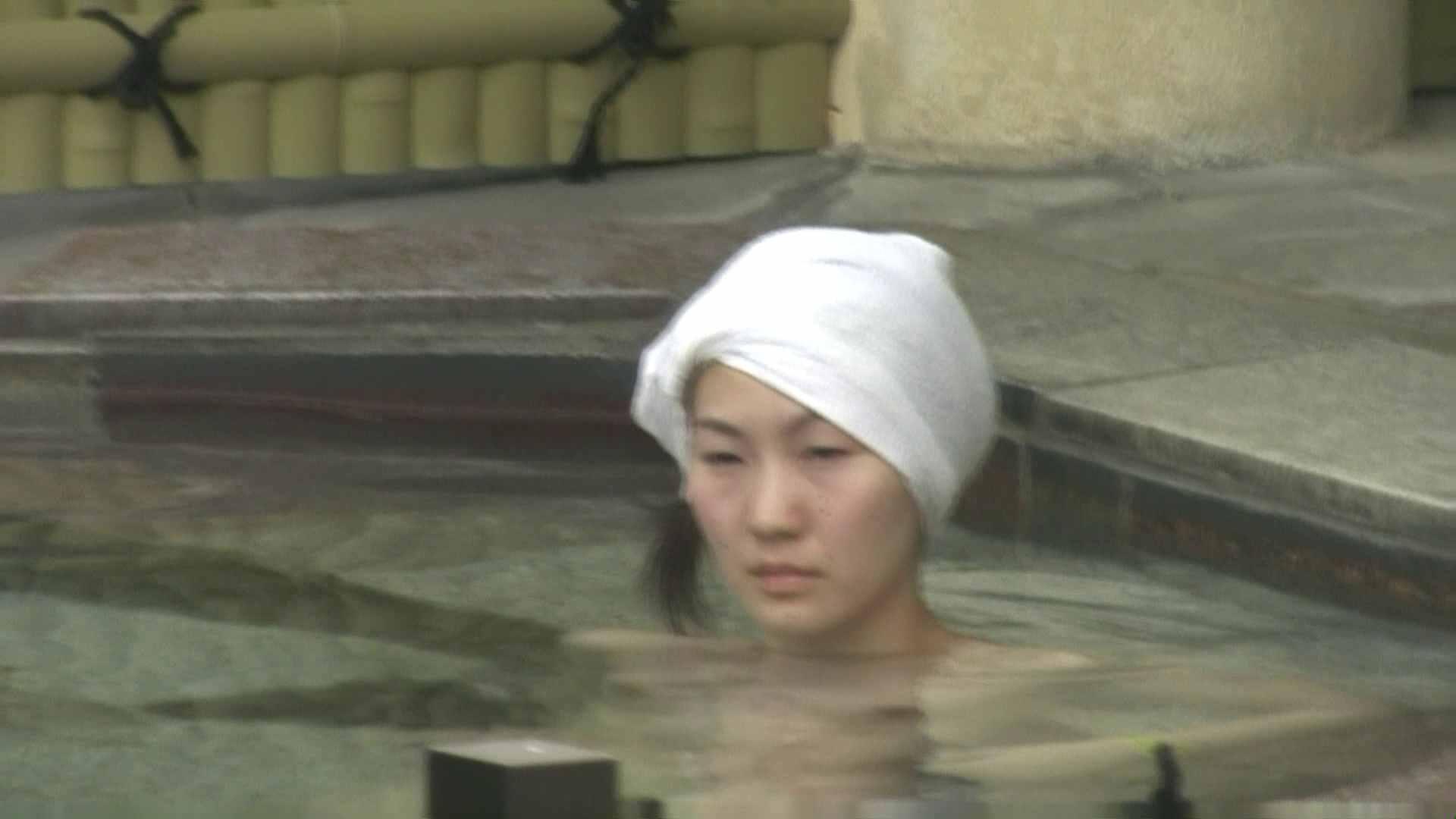 高画質露天女風呂観察 vol.034 0   0  21連発 9