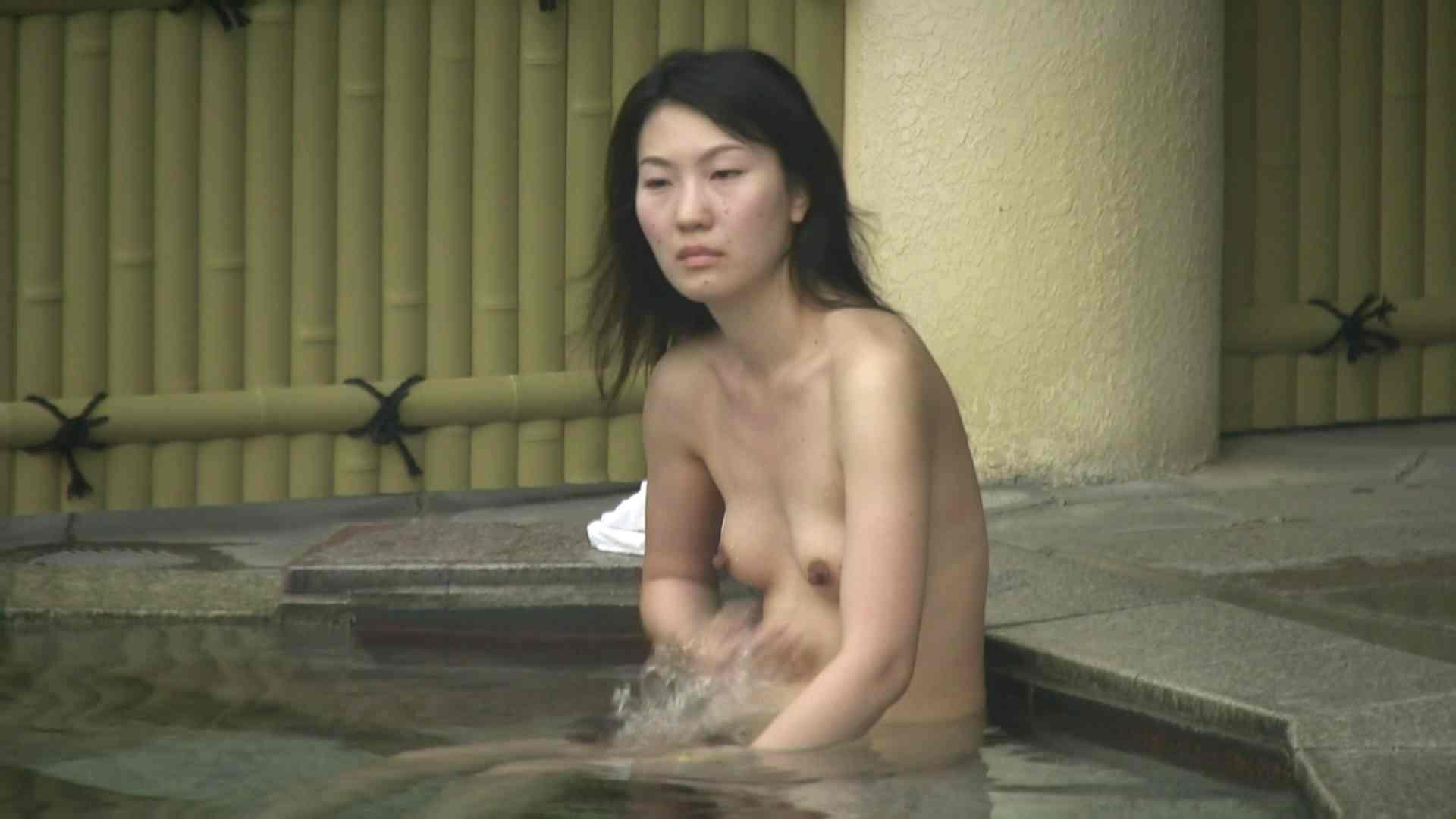 高画質露天女風呂観察 vol.034 0   0  21連発 19