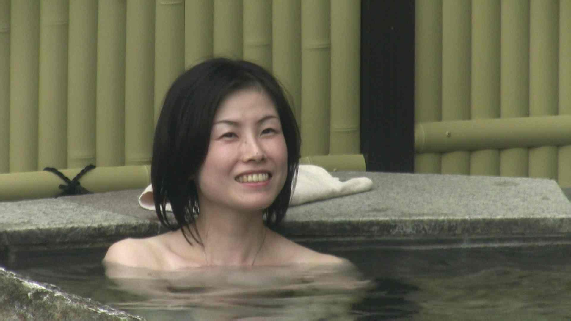 高画質露天女風呂観察 vol.035 0 | 0  86連発 5