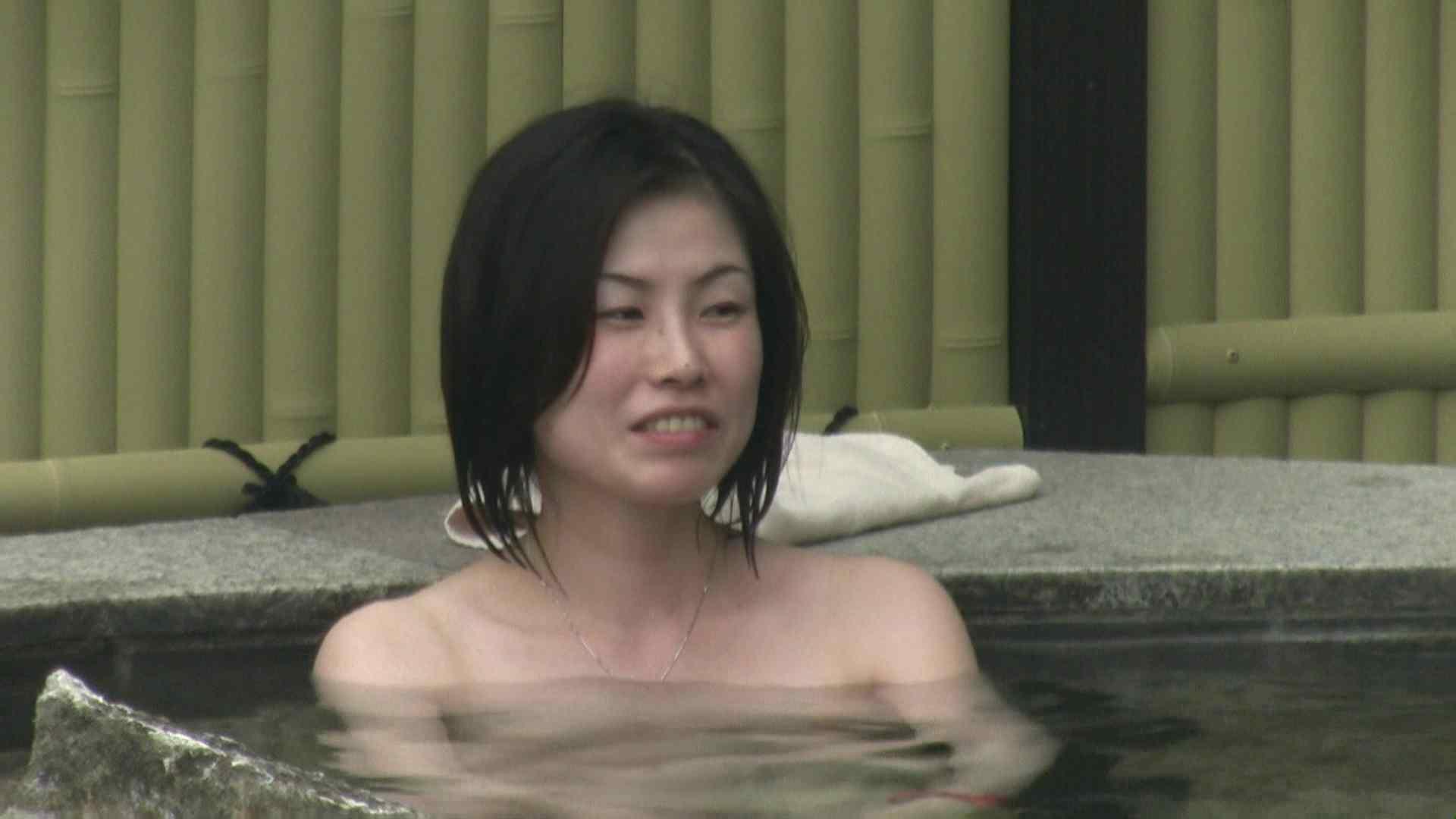 高画質露天女風呂観察 vol.035 0 | 0  86連発 37