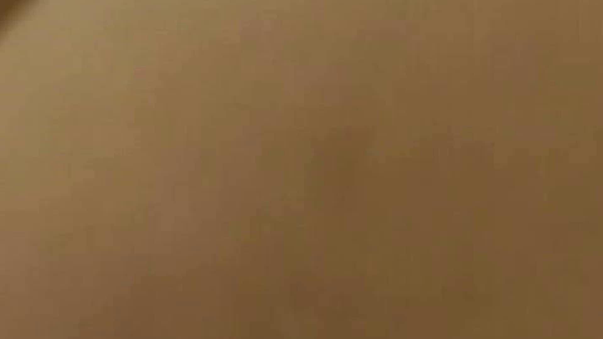 S級ギャルのハメ撮り!生チャット!Vol.22 0 | 0  58連発 23