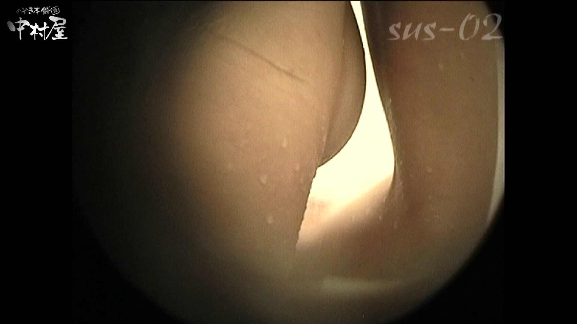 No.8 お下髪のおねえちゃん、見事なお椀型乳 0  46連発 14