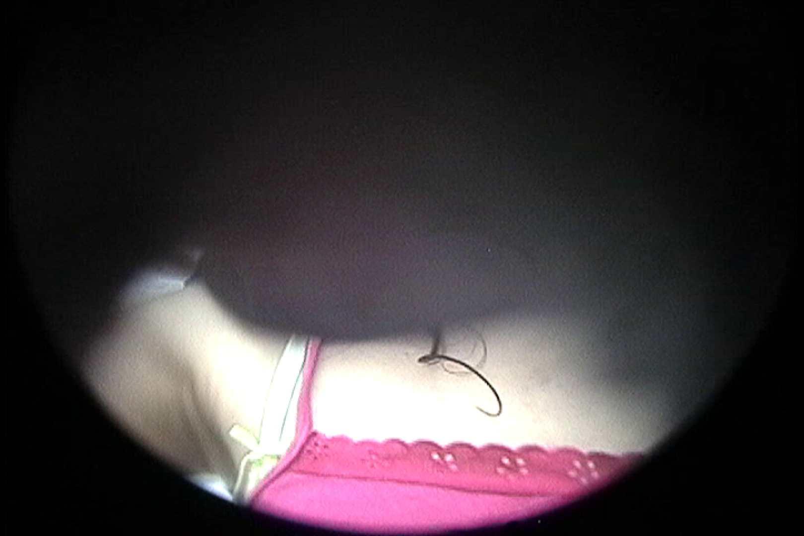 No.24 ビキニの割には陰毛は獰猛、ハミ毛が心配 0   0  104連発 7