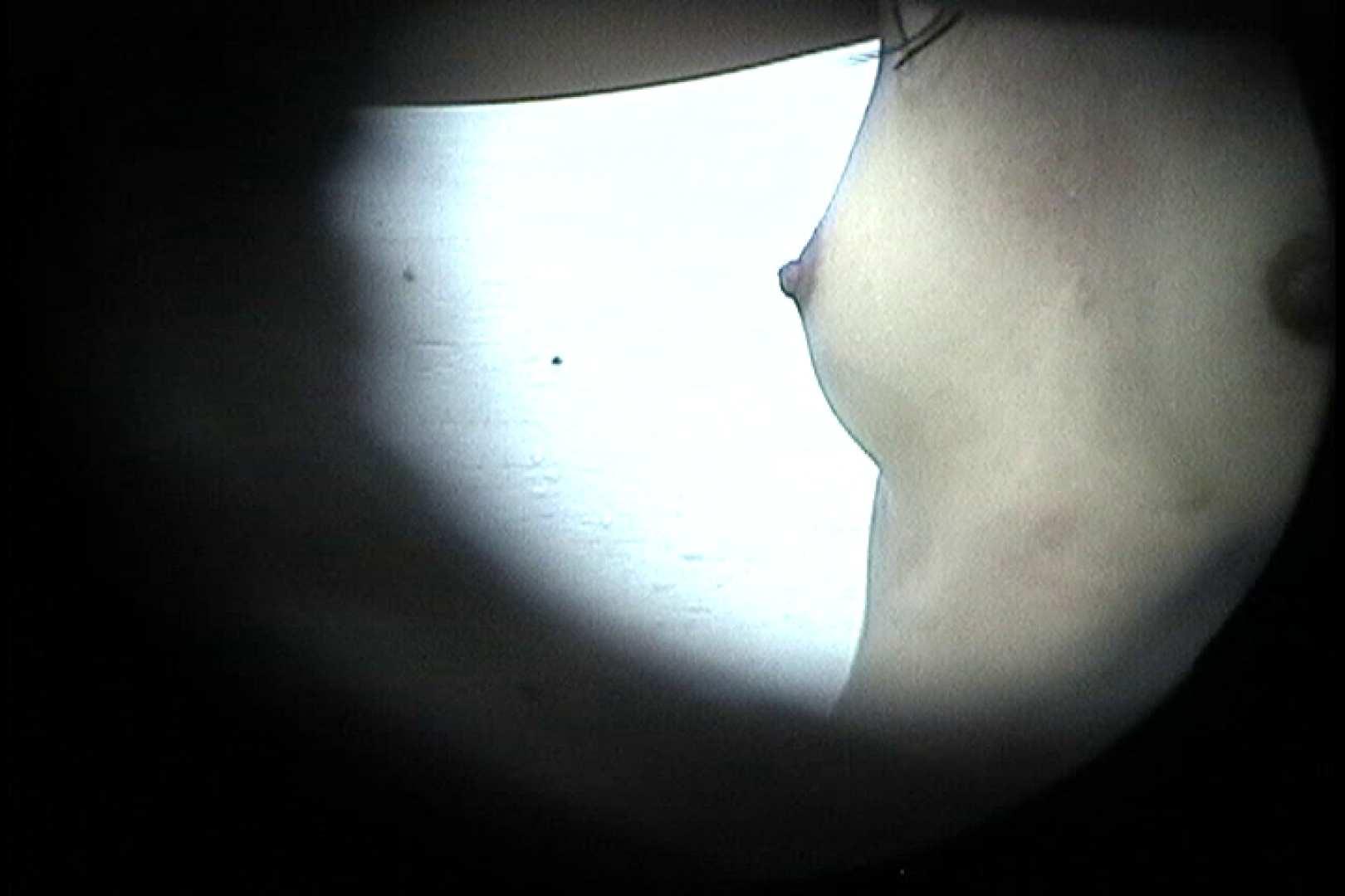 No.24 ビキニの割には陰毛は獰猛、ハミ毛が心配 0   0  104連発 39