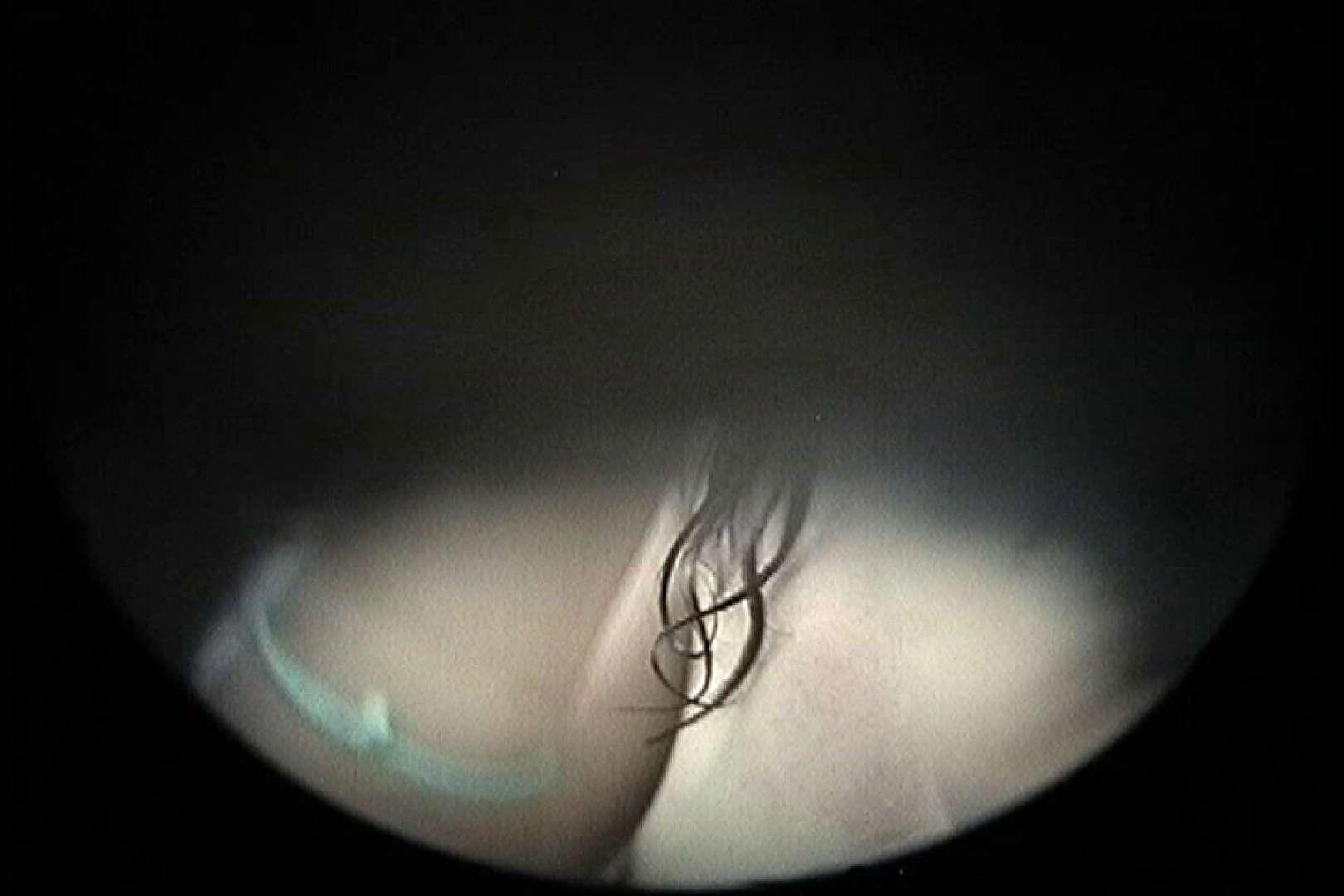 No.24 ビキニの割には陰毛は獰猛、ハミ毛が心配 0  104連発 42