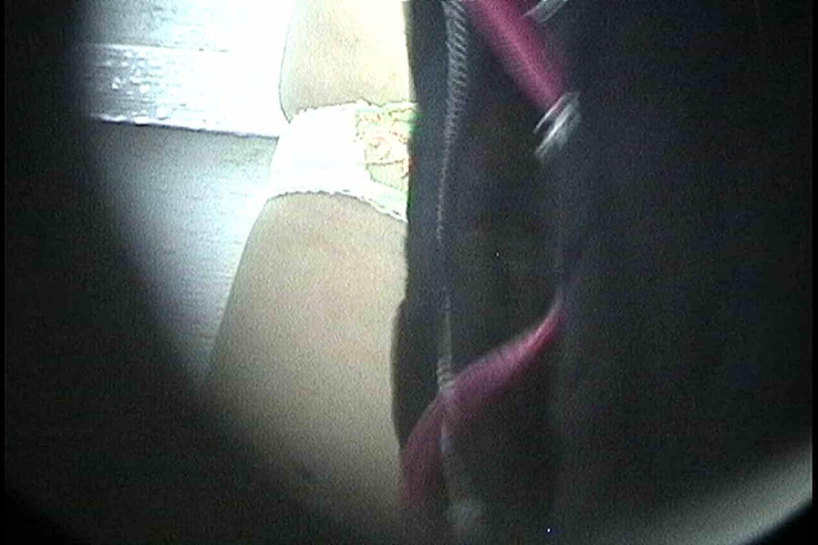 No.24 ビキニの割には陰毛は獰猛、ハミ毛が心配 0  104連発 96