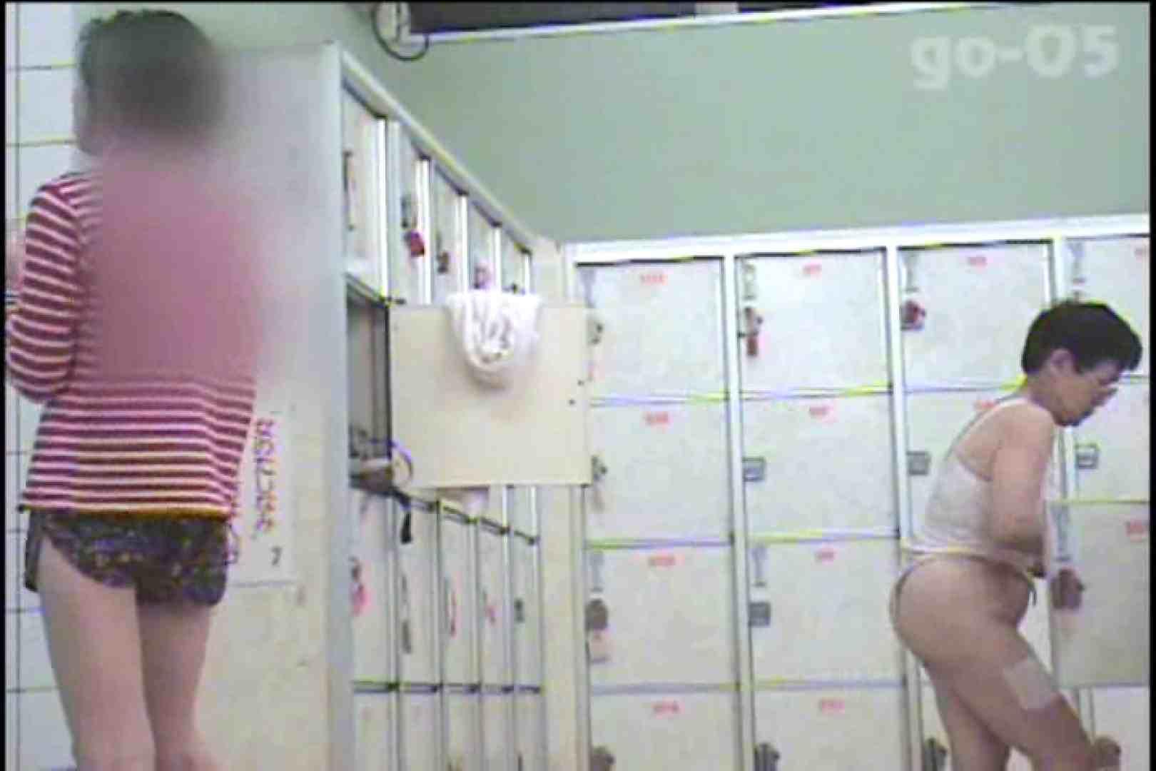 厳選潜入女風呂 No.05 0 | 0  48連発 27