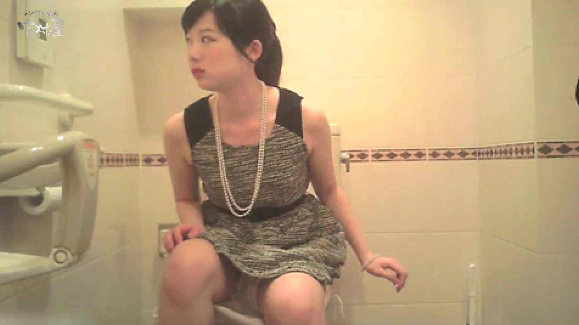 ティーンガールのトイレ覗き‼vol.07 0 | 0  69連発 47