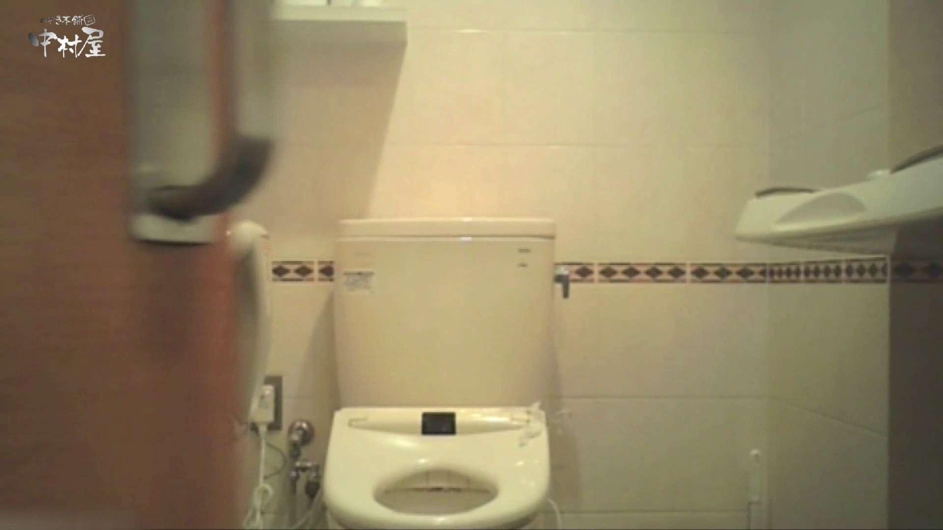 ティーンガールのトイレ覗き‼vol.15 0 | 0  103連発 35