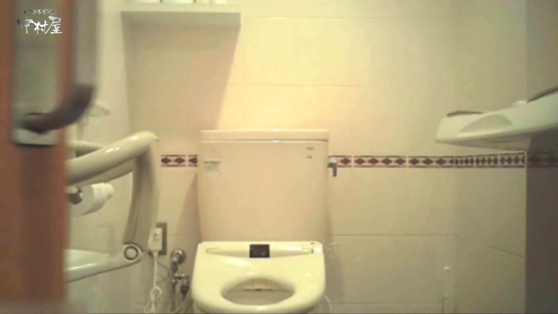 ティーンガールのトイレ覗き‼vol.15 0 | 0  103連発 67