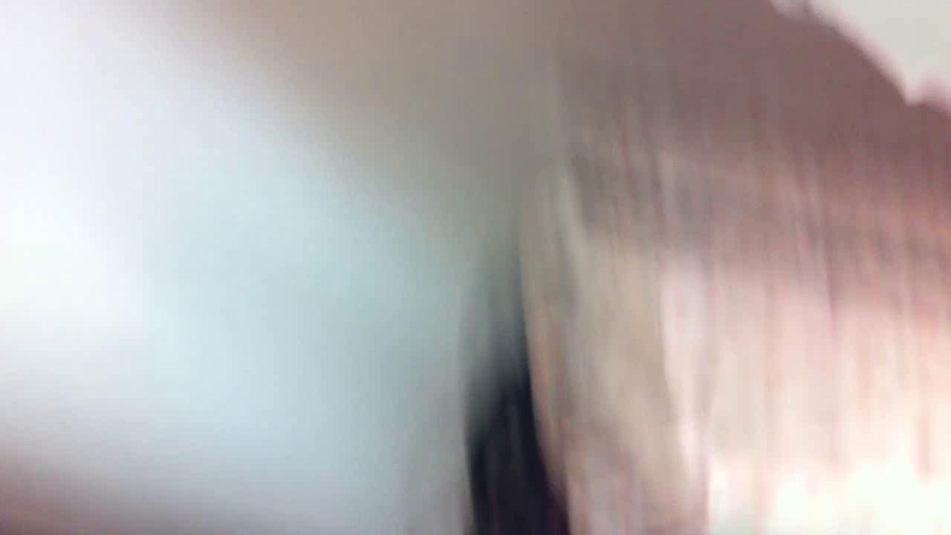おまんこ丸見え:フルHD ショップ店員千人斬り! 大画面ノーカット完全版 vol.013:のぞき本舗 中村屋