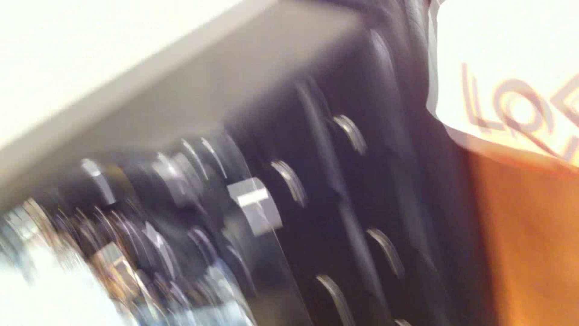 おまんこ丸見え:フルHD ショップ店員千人斬り! 大画面ノーカット完全版 vol.26:のぞき本舗 中村屋