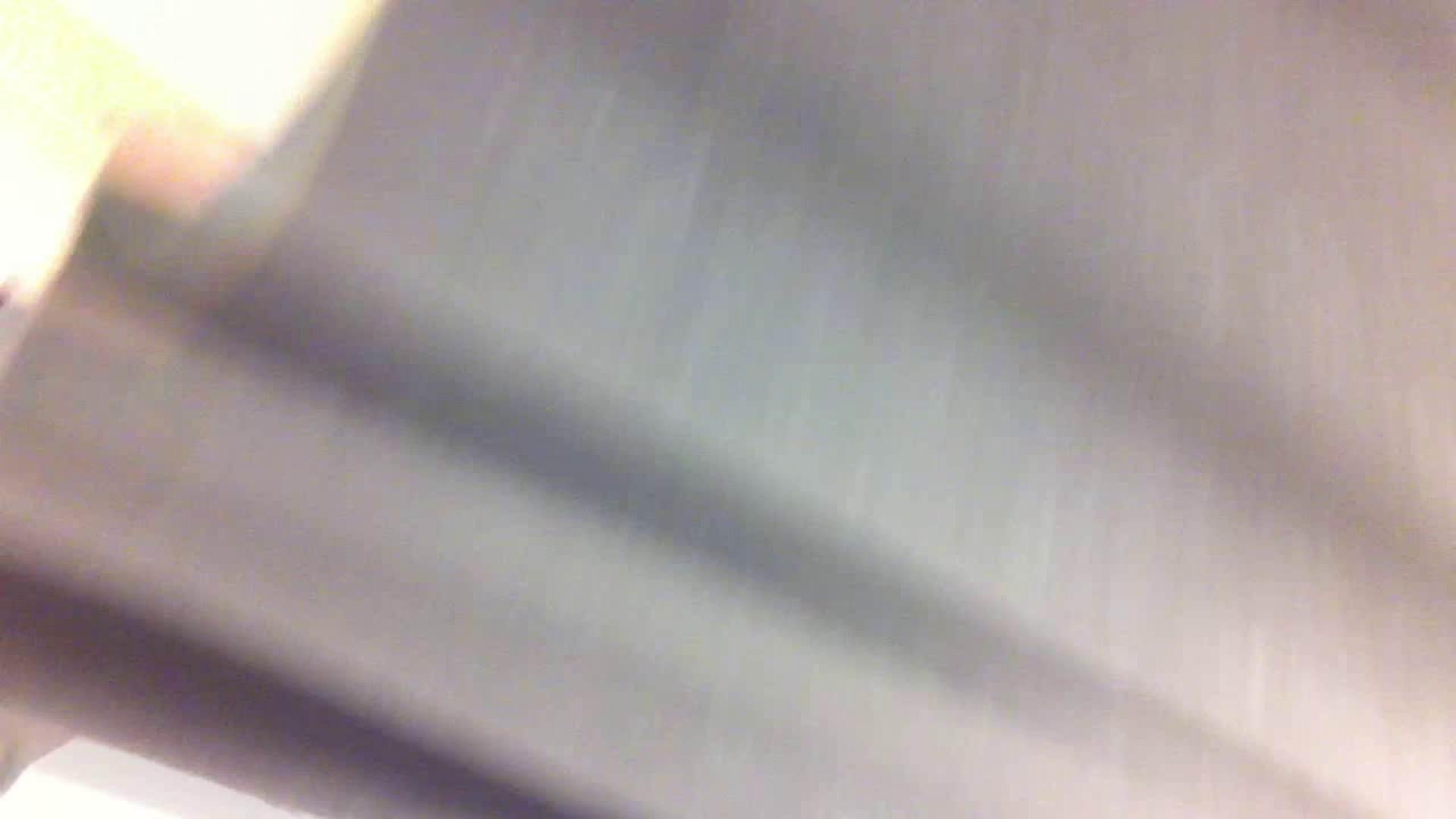フルHD ショップ店員千人斬り! 大画面ノーカット完全版 vol.35 0  31連発 26