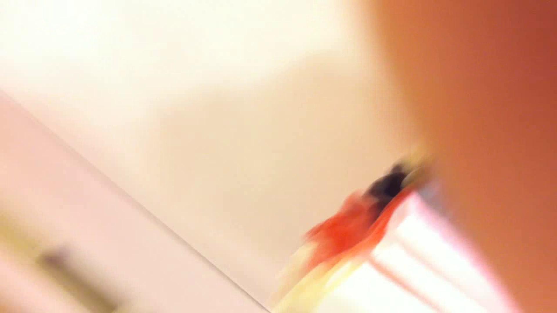 フルHD ショップ店員千人斬り! 大画面ノーカット完全版 vol.37 0 | 0  79連発 25